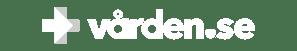vården.se vit logga genomskinlig bakgrund