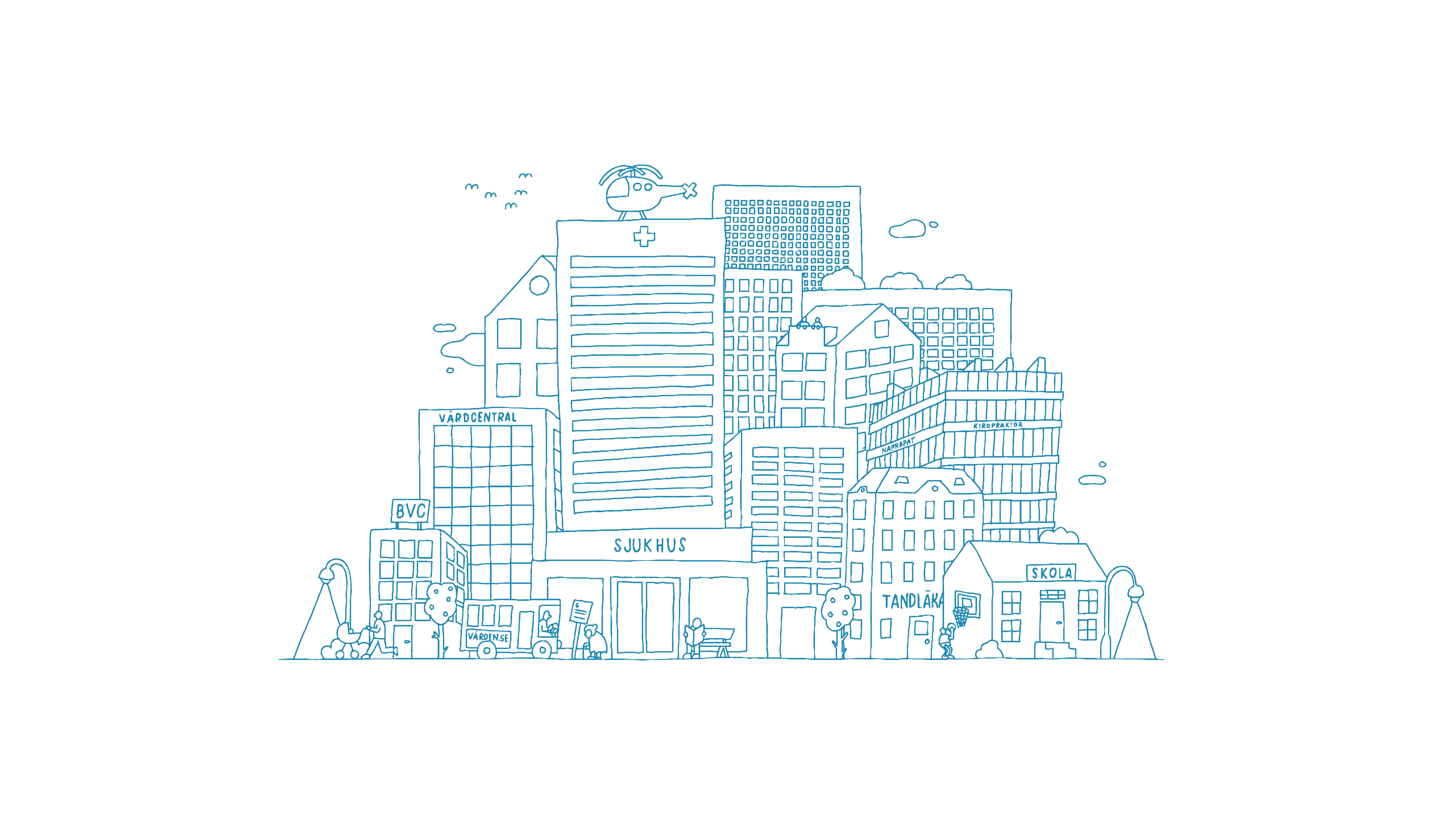 City_outline